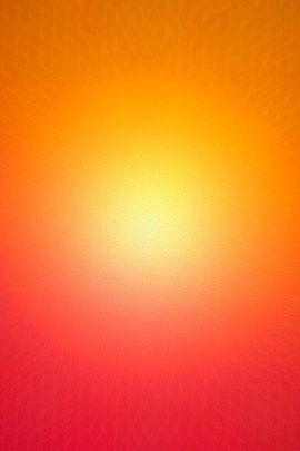 Desert Sun 02