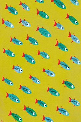 Little Fishes 01