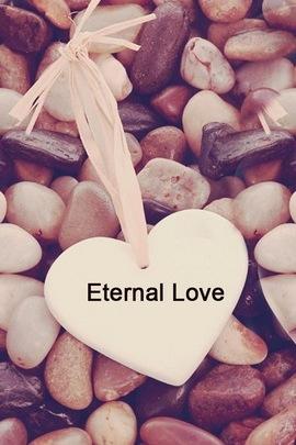 영원한 사랑