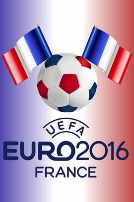 Euro 2016 v2