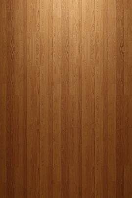 Wood Panel Wallpaper IPhone 5 4