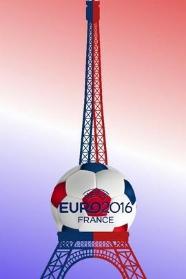 Euro 2016 v1