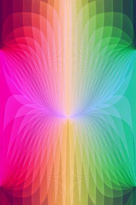 Геометрический дизайн 01