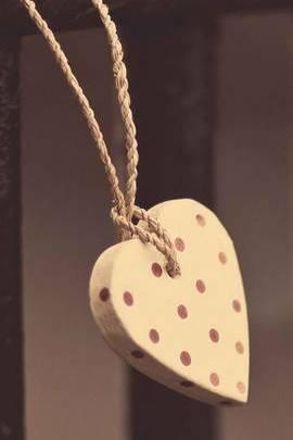 Heart Polka