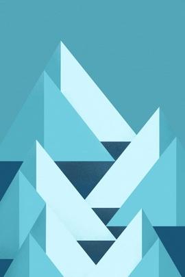 Oneplus 2 Iceberg