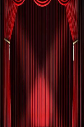 显示窗帘06
