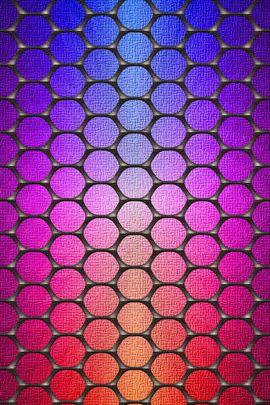 Alien Grid