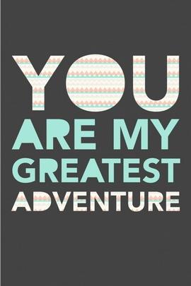 Cuộc phiêu lưu vĩ đại nhất