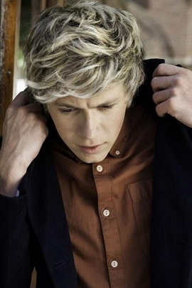 Niall One Direction