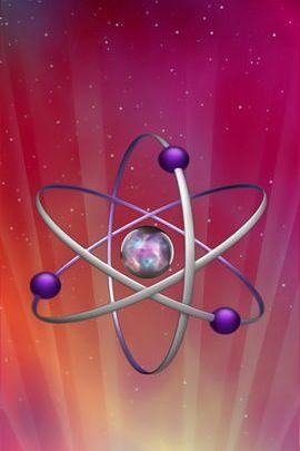 Atomic Starlight