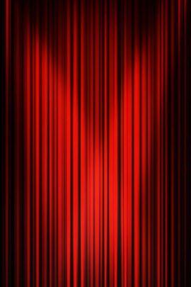 Show Curtain 04