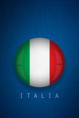 Italia Grand