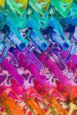 Color Smear
