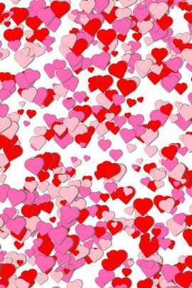 Little Hearts 02