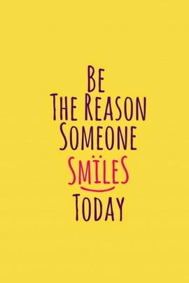 मुस्कुराओ