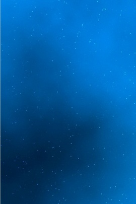 Pure Shiny Space IPhone 5 Ios7 Wallpaper Ilikewallpaper Com