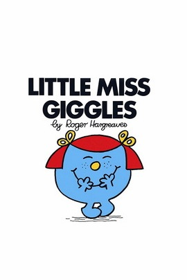 Miss Giggles