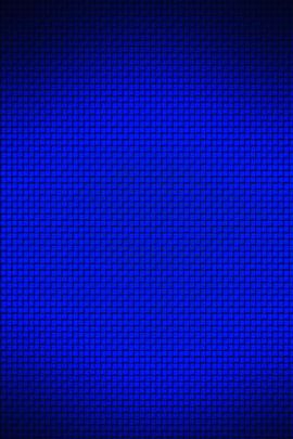 Deep Blue Weave