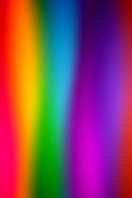 Vertical Rainbow 01