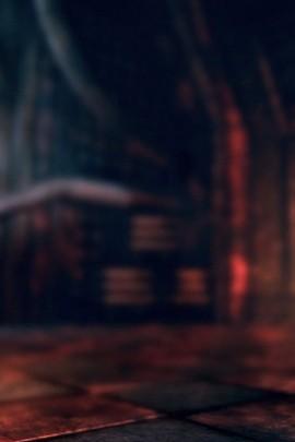 Rammstein Blaine