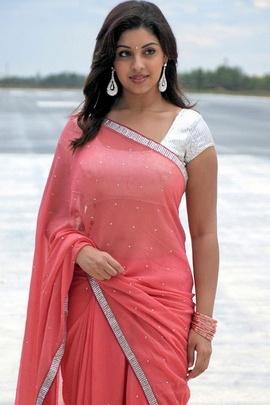 Super Cute Richa Gangopadhyay