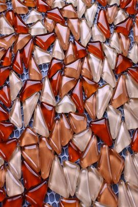 Glass Triangles