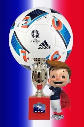 Euro 2016 v7