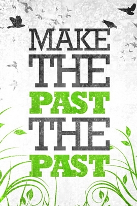 Make The Past