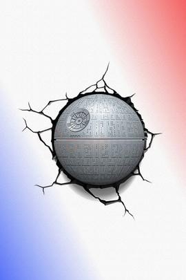 Chiến tranh giữa các vì sao