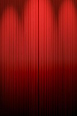 Show Curtain 03