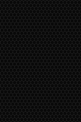 Carbon Fiber Honeycomb
