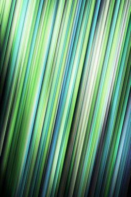 Зелений градієнт