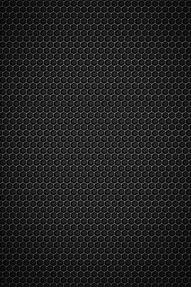 Honeycomb 03