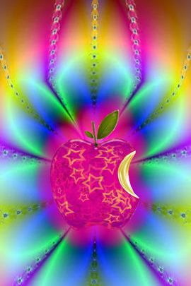 Awesome Apple