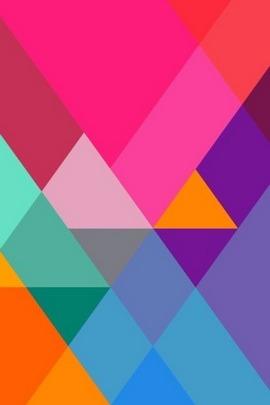 Prisma Color