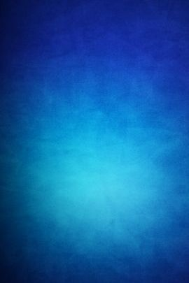 Blue Burst Parchment
