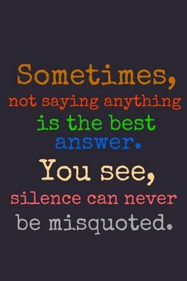 Czasami