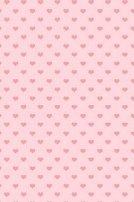 Heats In Pink