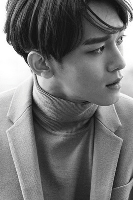 Exo Chen1