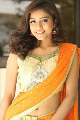 Cute Girl vithika