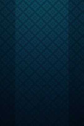 Solid Dark Blue Background