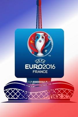 Euro 2016 v5