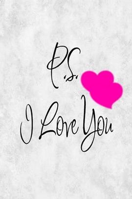 I Love Youc