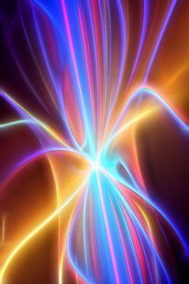 Space Plasma 02