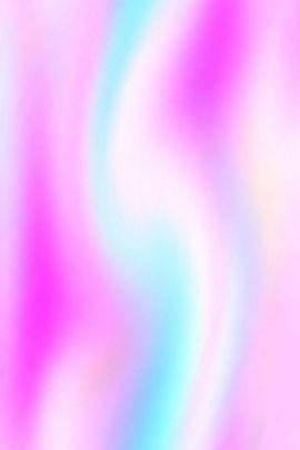 Violet Blur 02