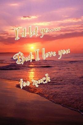 Cita de amor