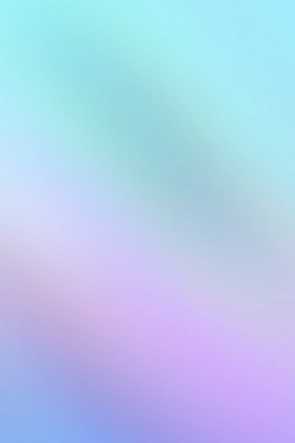 Light Blue Purple Gradient