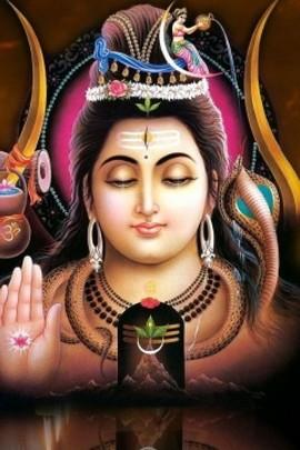 Dieu Krishna Hindu