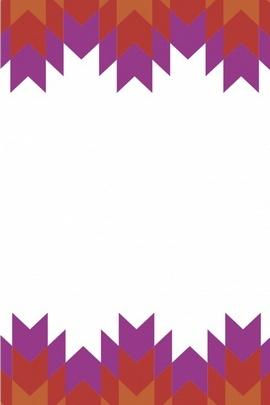 Padrão asteca
