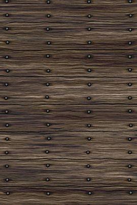 Old Wood Slats